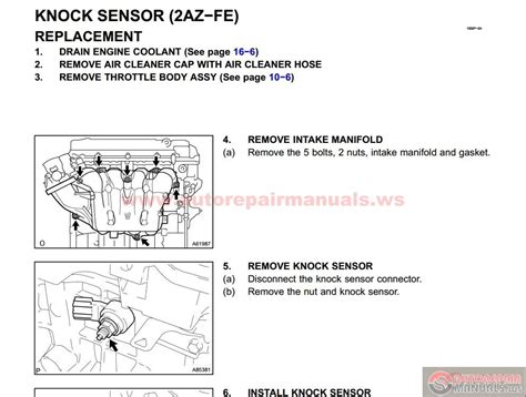 free download parts manuals 1998 toyota 4runner free book repair manuals toyota camry workshop manual 2002 2006 auto repair manual forum heavy equipment forums