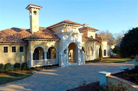 dan sater luxury homes luxury custom design by architect dan sater with exotic