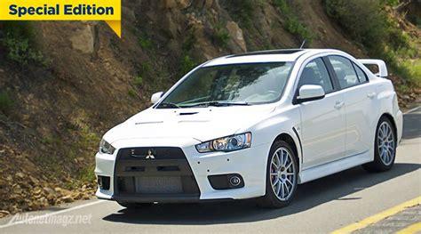 mitsubishi evo x 2015 mitsubishi lancer evo x 2015 2017 2018 best cars reviews
