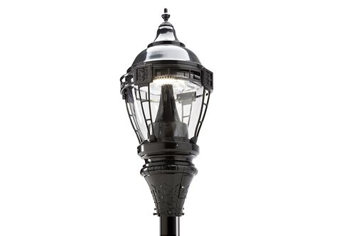 Light Post Fixtures Decorative Post Top Lighting Fixtures Advice For Your Home Decoration