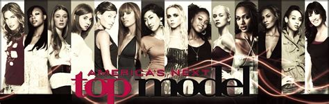 Americas Next Top Model Cycle 11 Auditions by Hotel For
