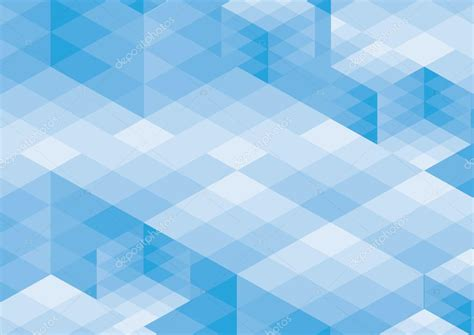 corporate background pattern vector abstract vector background pattern diamonds transition