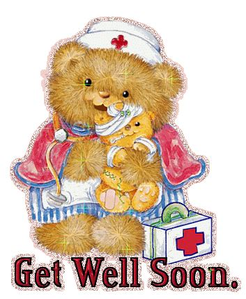 google images get well soon get well soon gifs google search get well soon gifs