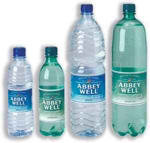 Best Botol Minum Hydro Plus pitt bottle and return it depot am pm return it