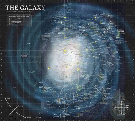printable star wars galaxy map star wars galaxy map 8 29 2016 by rexxaa1 on deviantart