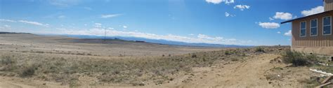 northern colorado land for sale fort collins real estate