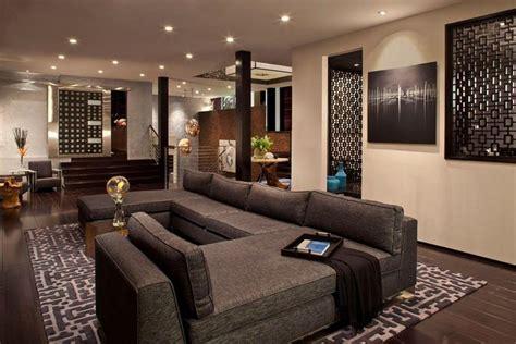 Luxury Livingrooms 20 gorgeous luxury living rooms