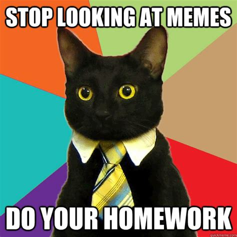 Homework Meme - 1000 images about homework memes on pinterest