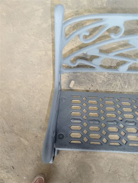 cast iron bench for sale hot new products for 2017 antique cast iron garden bench