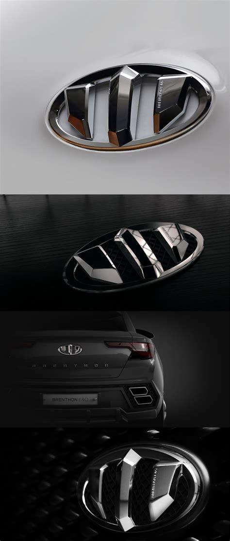 logo kia pham bộ logo độ mẫu brenthon c 193 c loại xe kia hyundai logo quot độ quot c 193 c loại