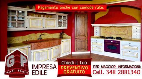 mobili da giardino bologna cucine bologna e provincia mobili da giardino