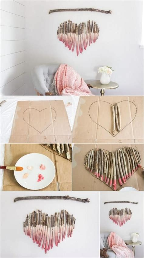 Fun Diy Home Decor Ideas best 10 tree branch decor ideas on pinterest branches