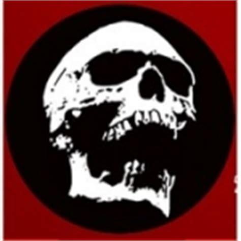 tattoo parlour gravesend screaming skull tattoos limited in gravesend tattoo