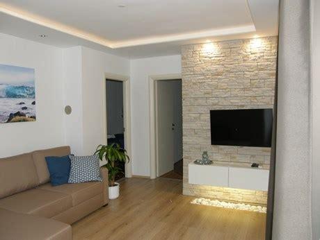 cres appartamenti appartamenti eta cres croaziavacanza it
