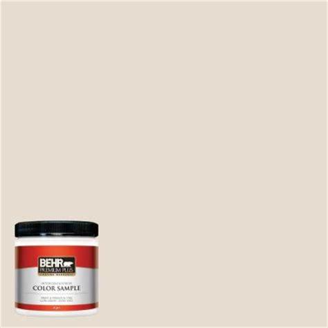 behr paint color tuscan beige behr premium plus 8 oz pwn 62 tuscan beige interior