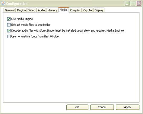 cara mengekstrak game psp format rar download psp emulator for pc catatan ardha