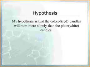 do white candles burn faster than colored candles procedure 3 do white candles burn faster than colored worker resume