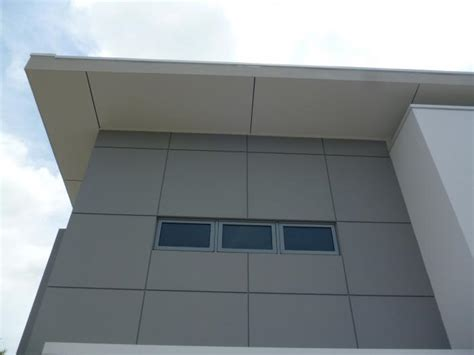 nrg board gallery completed nrg energy efficient building systems