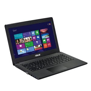 Hp Asus S5 Second asus x452cp vx042h 14 inch intel i3 3217u 4gb 500gb