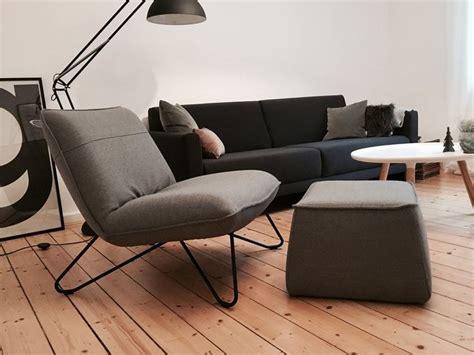 sessel wohnzimmer beautiful sessel wohnzimmer design photos interior
