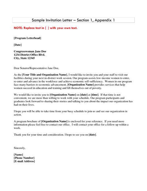 Invitation Letter Sle For Annual Dinner Sle Invitation Letter For Company Annual Dinner Names On Invitationsbusiness Dinner