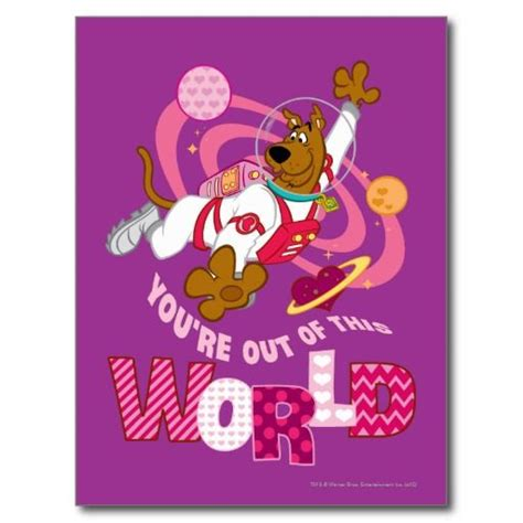 scooby doo valentines day 1000 images about scooby s on
