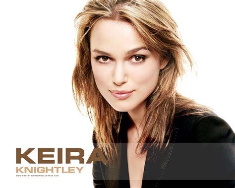Keira Knightley As by Keira Knightley Keira Knightley Wallpaper 6770040 Fanpop