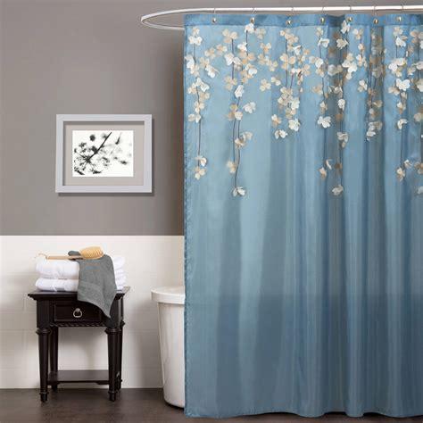 cheap unique shower curtains unique cheap shower curtains and accessories dkbzaweb com
