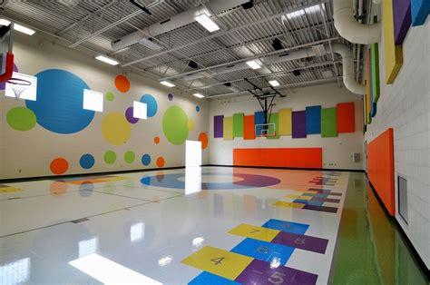 home interior design school interior design stores near me in soulful interior architects broadway design schools also los