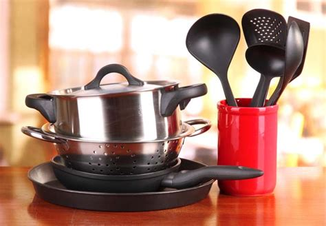 best kitchenware how to choose the best set of kitchen tools in 2014 foodal