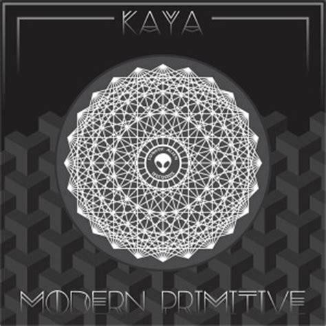 kaya pattern theory kaya modern primitive free download at ektoplazm