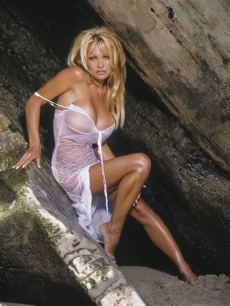 Pam Thinks Shes Way Hotter by 1000 Images About On