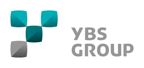 email format for yorkshire building society yorkshire building society group head of reward hired