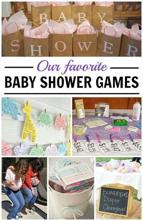 Best Time For Baby Shower by 301 Best Baby Shower Ideas Images On Baby
