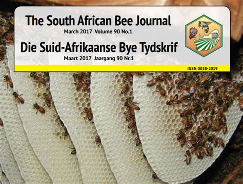 your beekeeping journal a guide for beekeepers because beekeeping is a journey books south bee journal march 2017 southerns