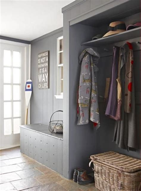 mudroom design ideas 17 best images about mudroom design ideas on