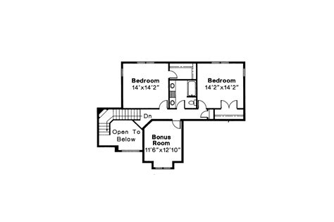 providence homes floor plans contemporary house plans providence 10 305 associated