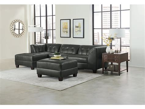 high quality leather sectional high quality leather sectional sofas sofa high quality