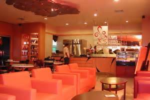 Coffe Di Excelso excelso coffee semarang