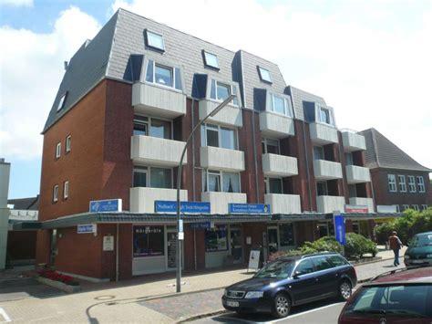 haus ornum sylt apartment ornum 2 sylt firma hussmann immobilien handel