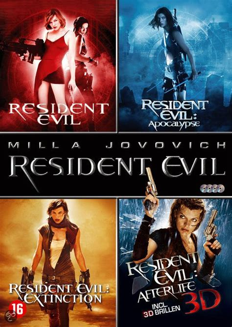 film don t tell anyone 17 best images about resident evil on pinterest oded
