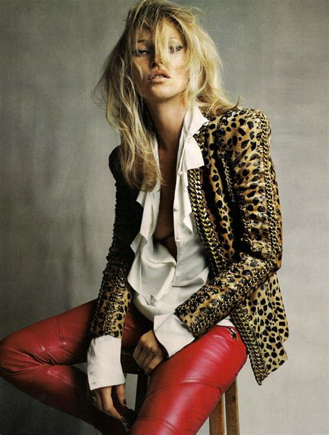 style icon kate moss messiah