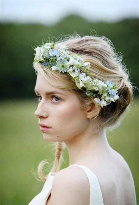 Send Flowers To Kate Moss And Feature In A V Magazine Shoot by Lottie Moss Kate Moss S Festival Wedding