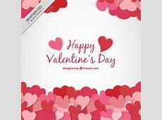 Amor | Fotos y Vectores gratis Imagenes De San Valentin Gratis