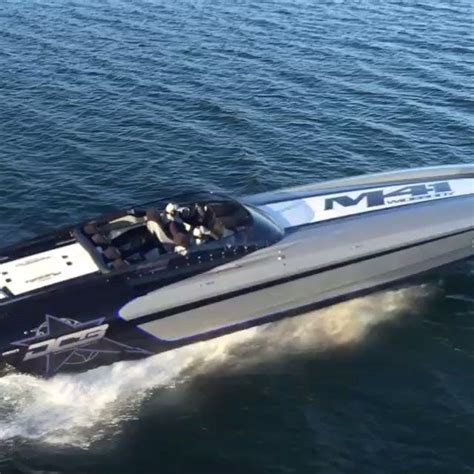 fast boats on shuswap 17 best images about fast boats on pinterest grand prix