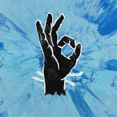 ed sheeran perfect soundtrack ed sheeran delivers a stirring ode to his girlfriend with