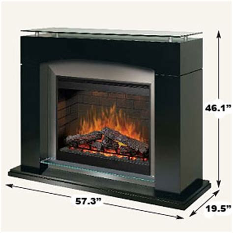 best electric fireplaces what is the best electric