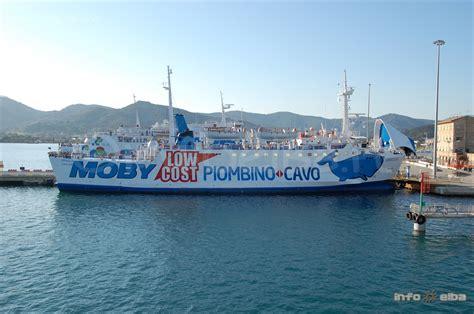 isola suprema ferries pour l elbe les solutions 224 bas prix pour se