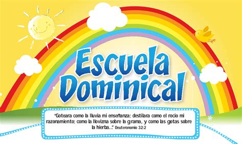 Material Escuela Dominical | related keywords suggestions for escuela dominical