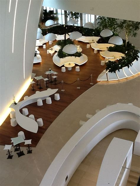 food court seating design 25 best ideas about food court on pinterest food court